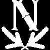 Näsijärven Purjehdusseura ‑NäsijärviSegelsällskapry Perustettu 1898